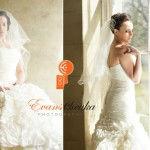 Evans Cheuka Photography Gemma Brown Wedding Fashion Portrait Westmidlands Staffordshire Cannock Wolverhampton Birmingham