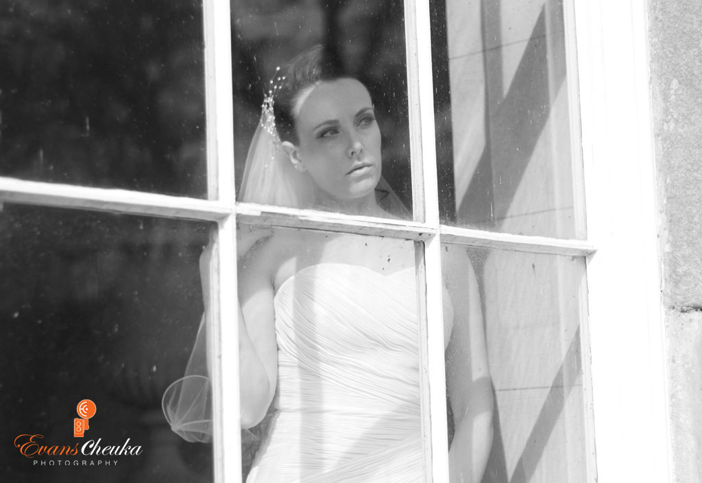 Evans-Cheuka-wedding-Photography-in-Wolverhampton-