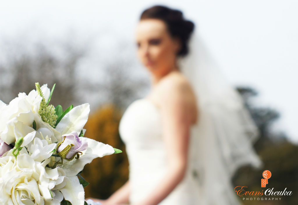 Evans-Cheuka-wedding-Photography-in-Wolverhampton-Birmingham-West-Midlands