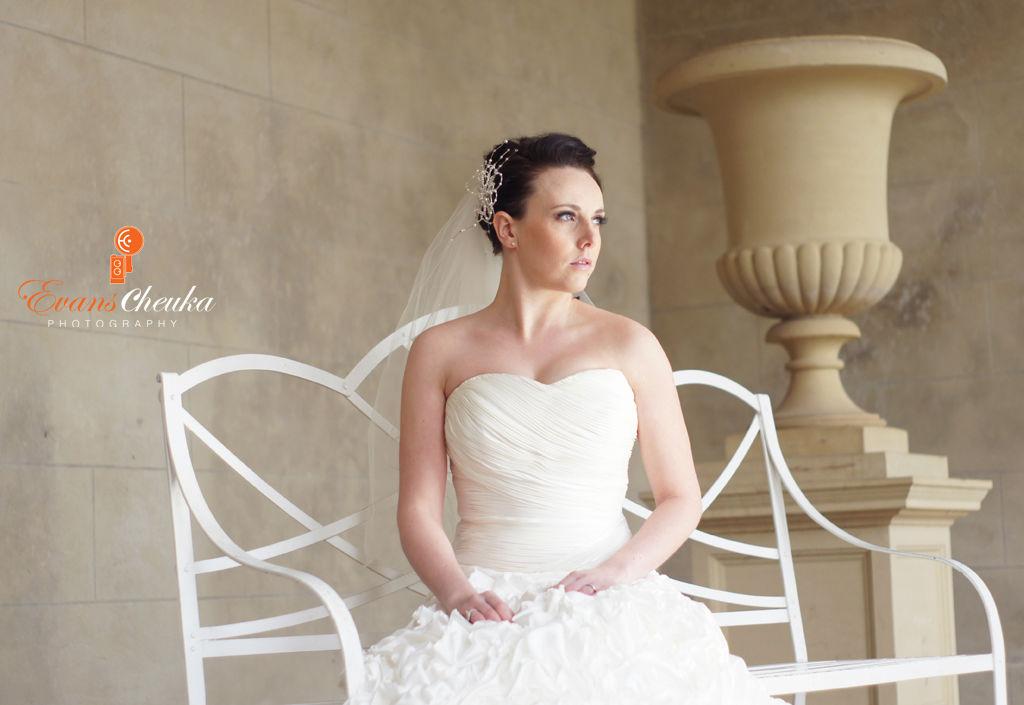 Gemma-Evans-Cheuka-wedding-Photography-in-Wolverhampton-Birmingham-West-Midlands