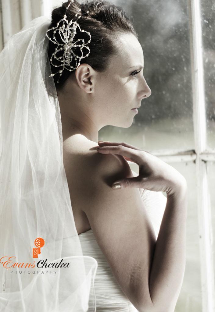 Evans-Cheuka-wedding-Photography-in-Wolverhampton-Birmingham-West-Midlands