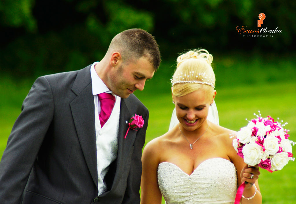 wedding on halesowen photography evans cheuka