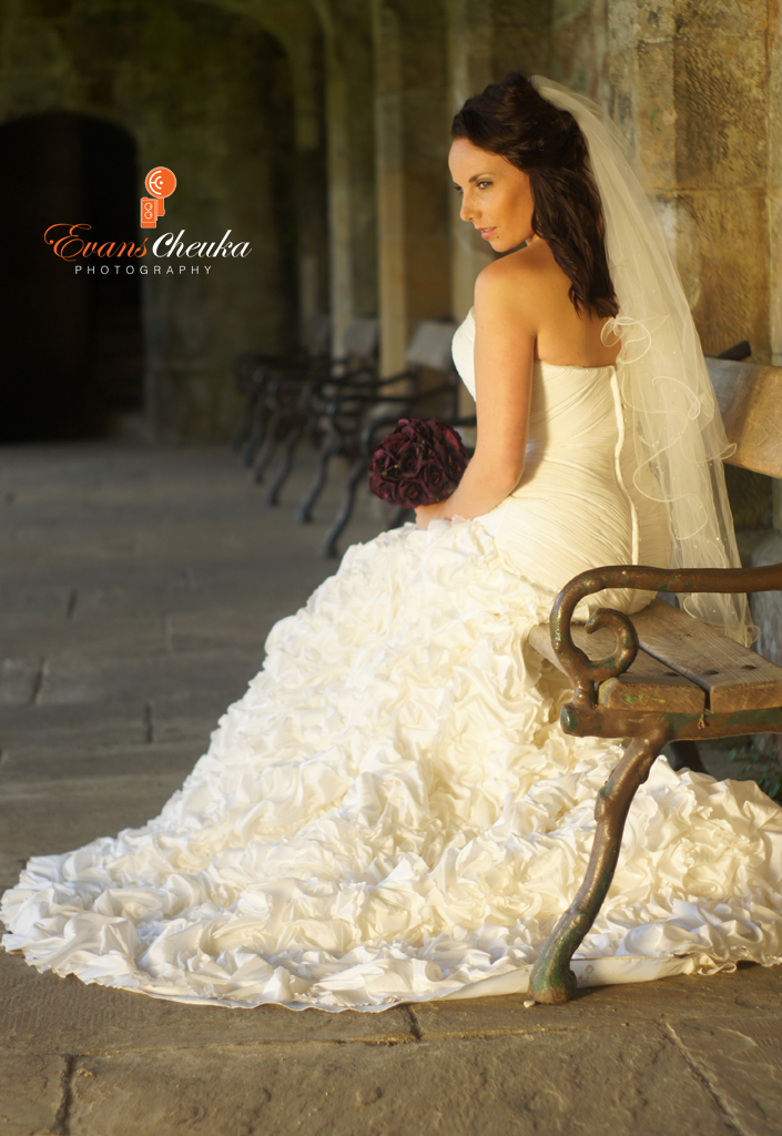 Ilam Hall Derby Wedding Photography Birmingham Photographer Evans Cheuka