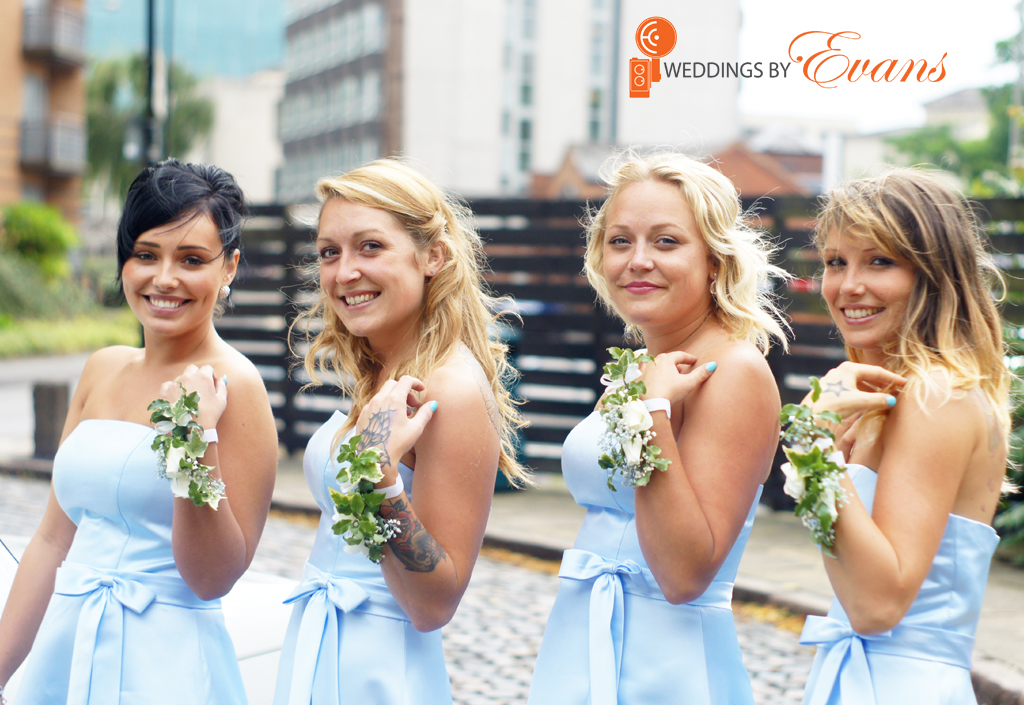 Weddings-By-Evans-Photography-Coventry-Westmidlands-Bev