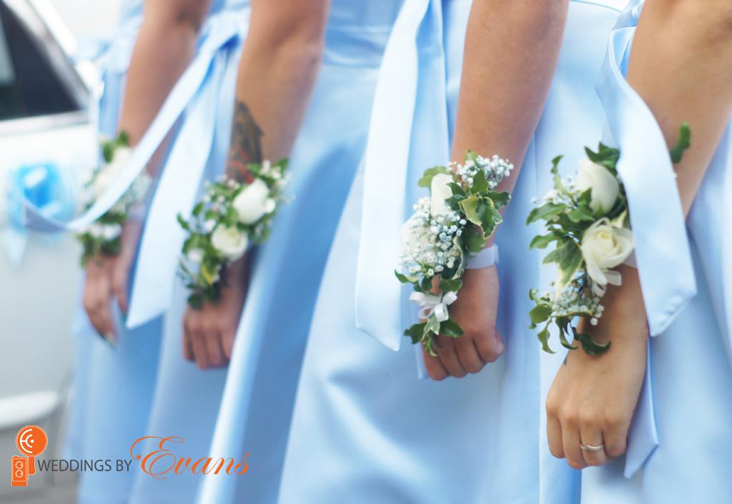 Weddings-By-Evans-Photography-Coventry-Westmidlands-Bev_edited-11.jpg
