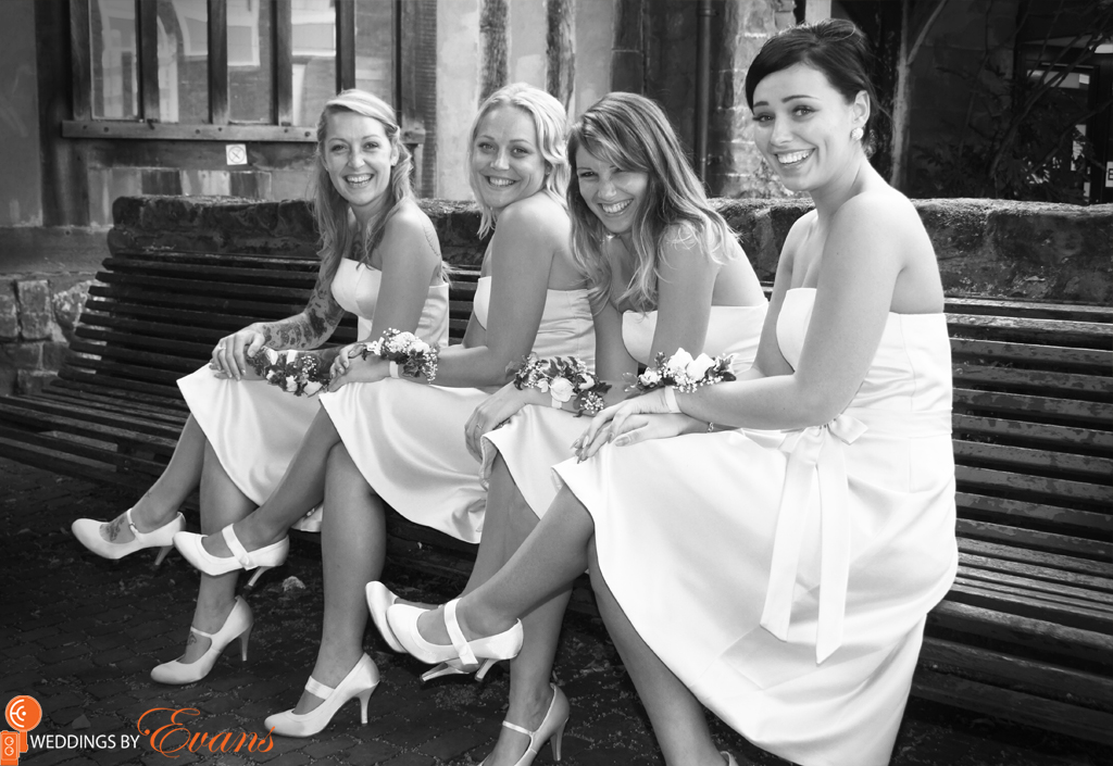 Weddings-By-Evans-Photography-Coventry-Westmidlands-Bev_edited-11.jpg