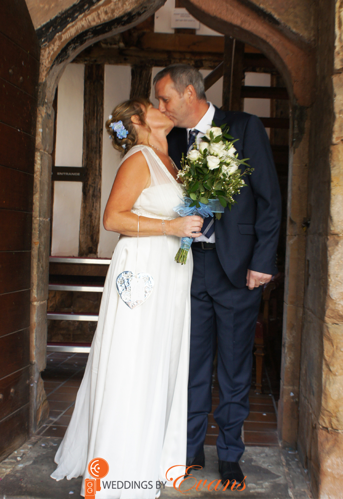 Weddings-By-Evans-Photography-Coventry-Westmidlands-Be