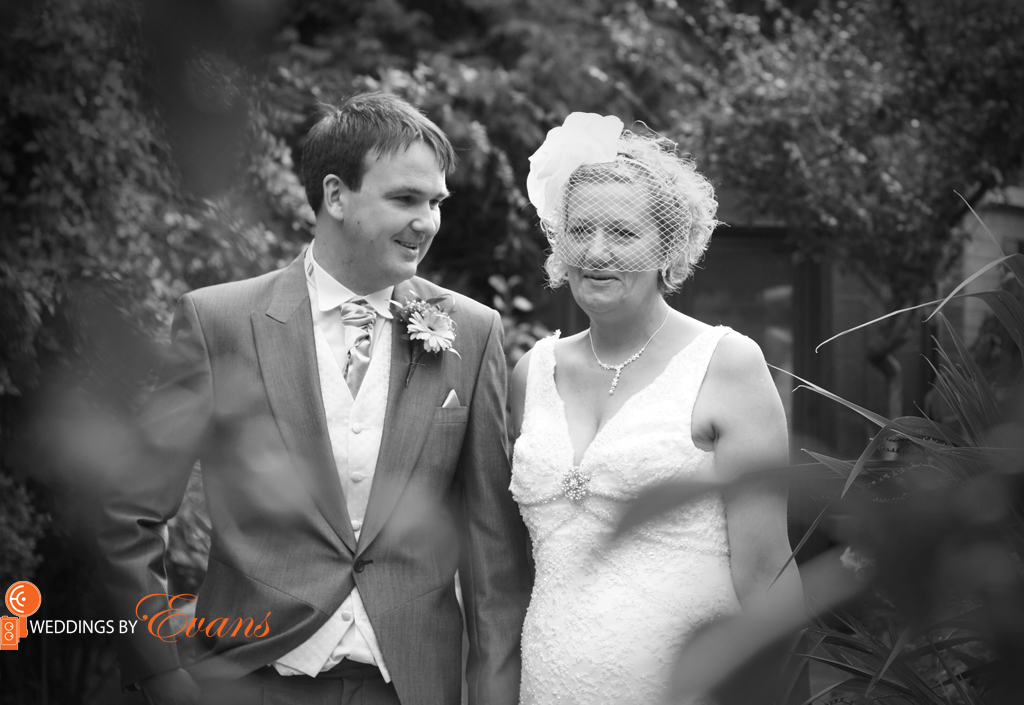 Weddings by Evans Cheuka Photography Birmingham Telford the Hundred House Hotel 3