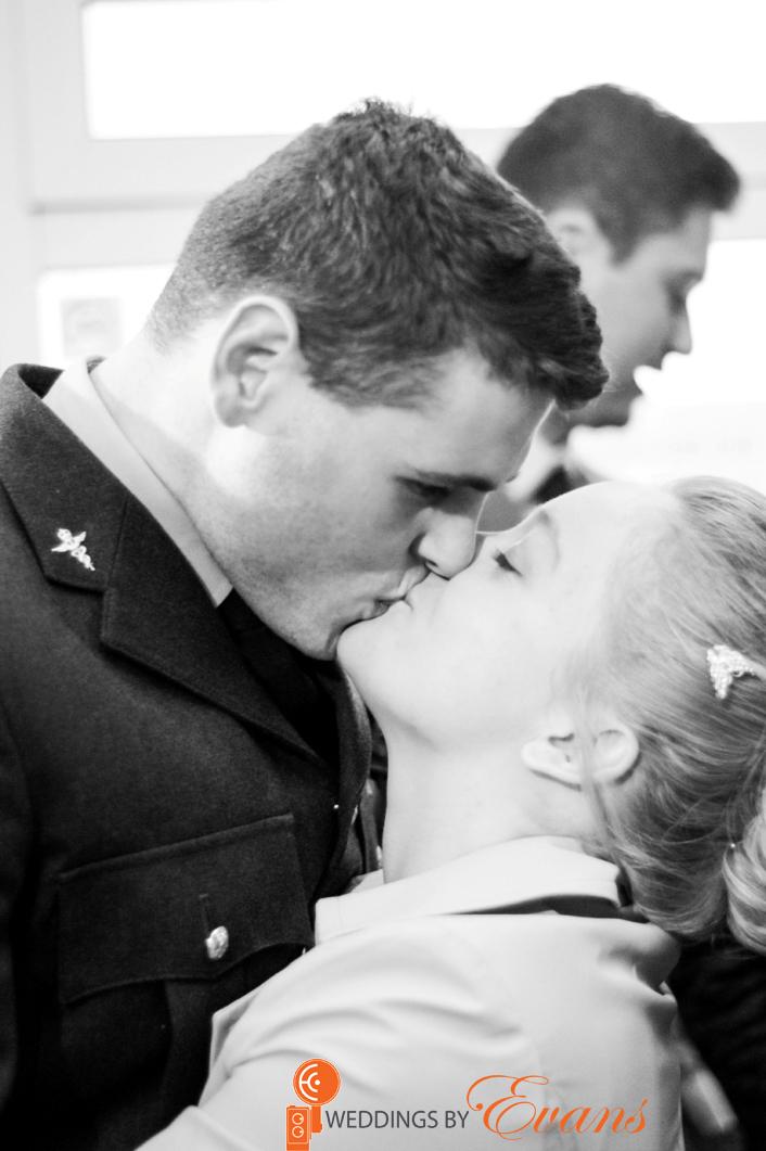 wedding photography in Rugby Warwickshire