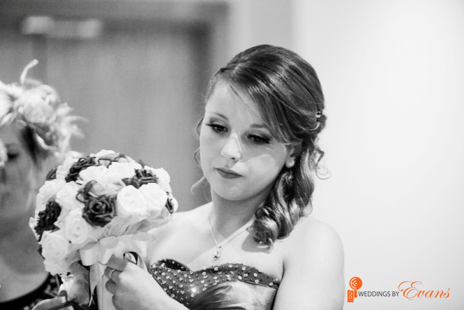 Wedding Photography Northampton Rugby Holiday Inn