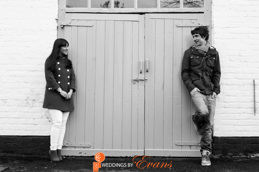 stourport-on-severn-Engagement-photography-Vicky-Mike-Weddings-by-Evans