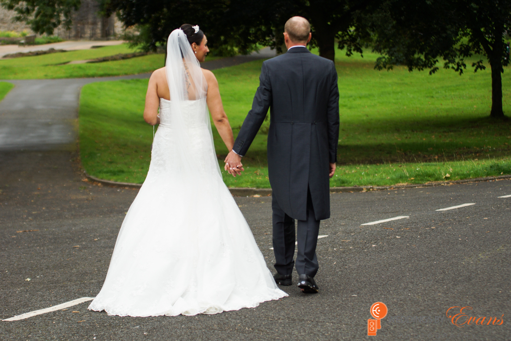 Wolverhampton Dudley Wedding Photography http://www.WeddingsByEv