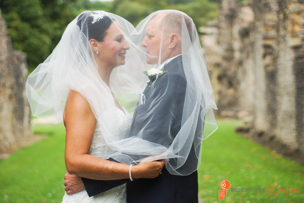 wedding photography in dudley