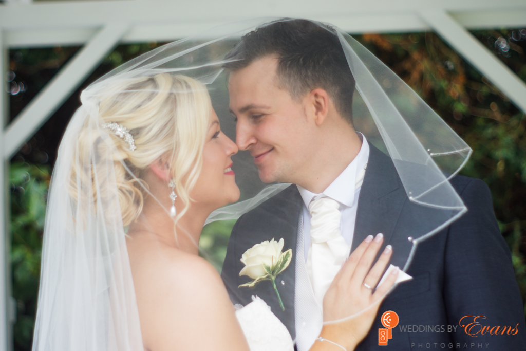 Wedding Photography in Wolverhampton