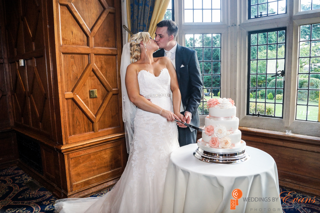 Mount Hotel Wedding Photography Wolverhampton http://www.Wedding
