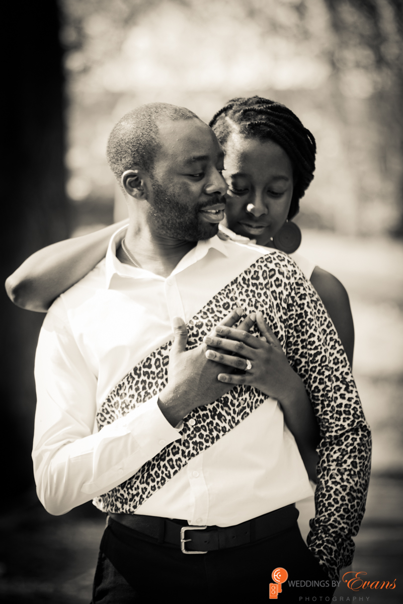 Wedding Photography Wolverhampton Pre-Wedding Walsall Aboretum Evans Cheuka www.WeddingsByEvans.co.uk-10