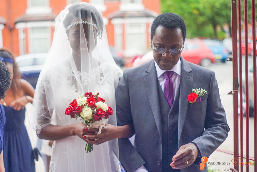 Wedding Photography Manchester Monastery Weddings by Evans Cheuka www.WeddingsByEvans.co.uk-133