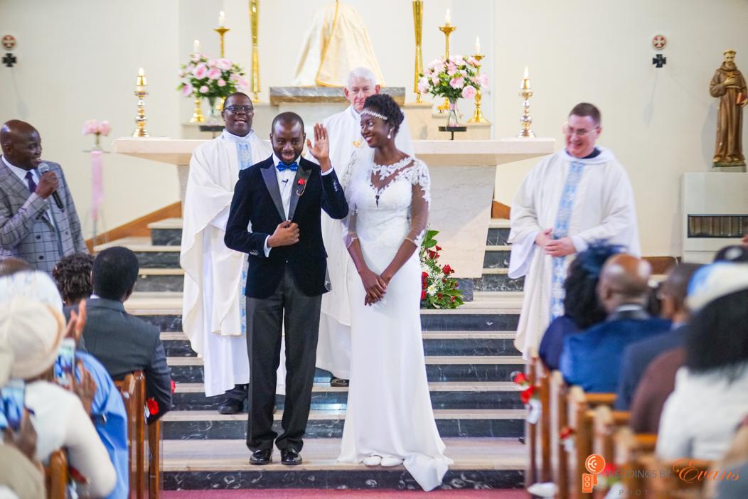 Wedding Photography Manchester Monastery Weddings by Evans Cheuka www.WeddingsByEvans.co.uk-249