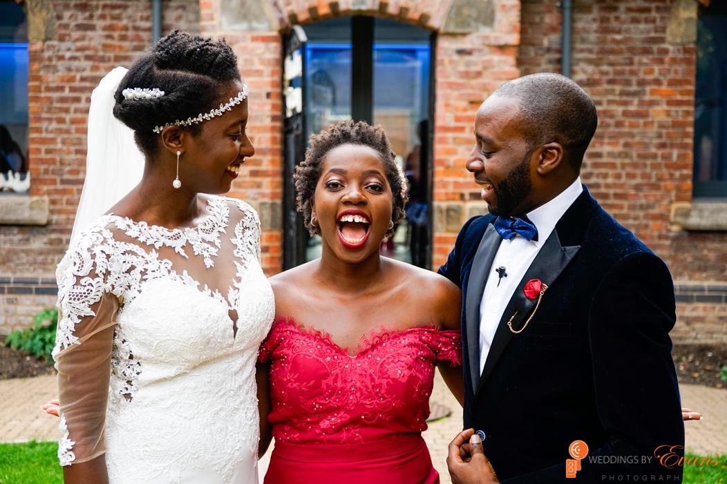 Wedding Photography Manchester Monastery Weddings by Evans Cheuka www.WeddingsByEvans.co.uk-321