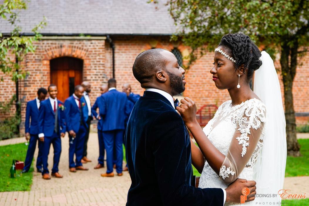 Wedding Photography Manchester Monastery Weddings by Evans Cheuka www.WeddingsByEvans.co.uk-327