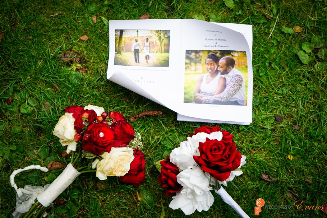 Wedding Photography Manchester Monastery Weddings by Evans Cheuka www.WeddingsByEvans.co.uk-340