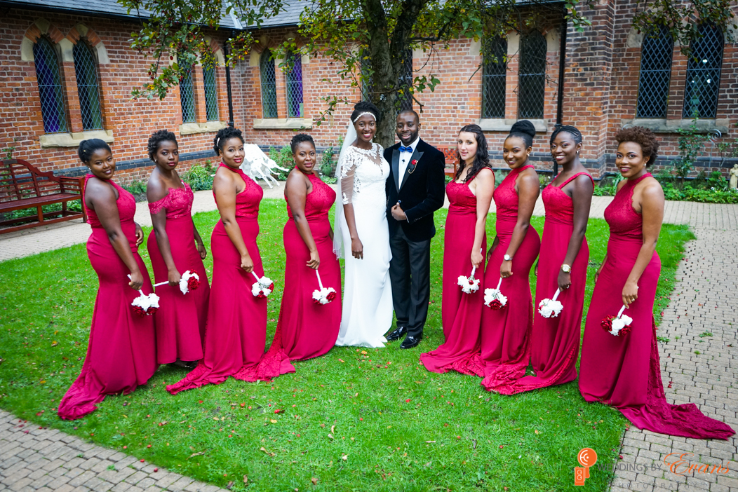 Wedding Photography Manchester Monastery Weddings by Evans Cheuka www.WeddingsByEvans.co.uk-350