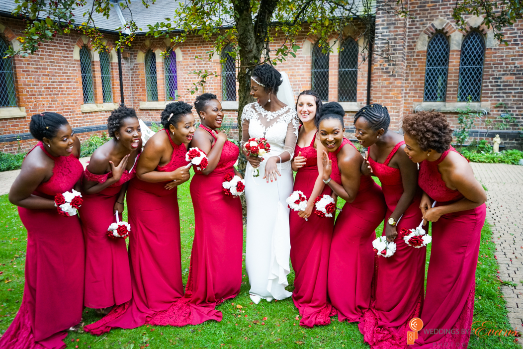 Wedding Photography Manchester Monastery Weddings by Evans Cheuka www.WeddingsByEvans.co.uk-361