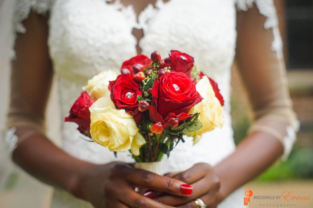 Wedding Photography Manchester Monastery Weddings by Evans Cheuka www.WeddingsByEvans.co.uk-449