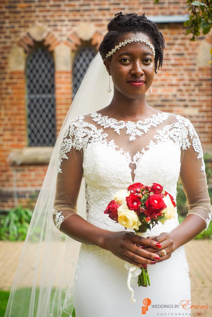 Wedding Photography Manchester Monastery Weddings by Evans Cheuka www.WeddingsByEvans.co.uk-454
