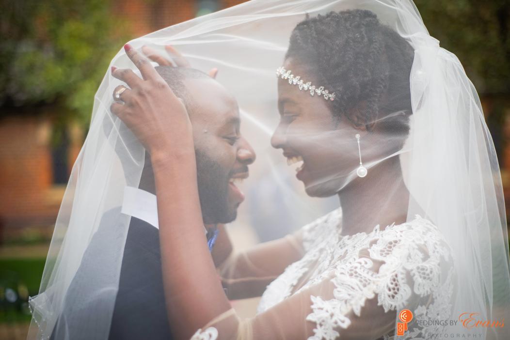 Wedding Photography Manchester Monastery Weddings by Evans Cheuka www.WeddingsByEvans.co.uk-478