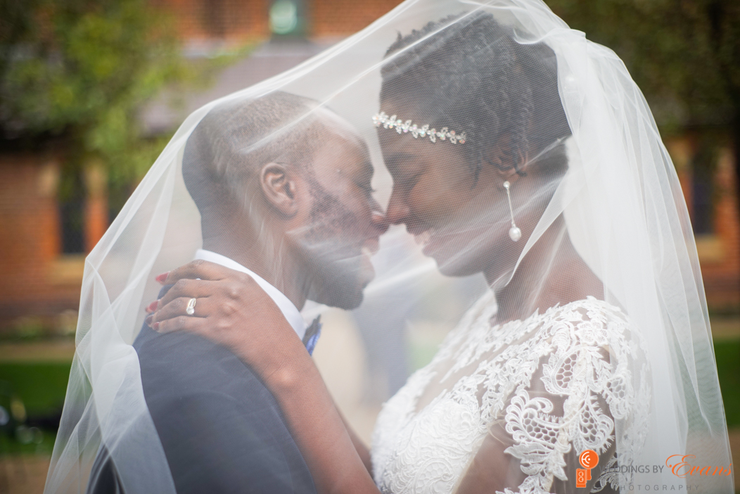 Wedding Photography Manchester Monastery Weddings by Evans Cheuka www.WeddingsByEvans.co.uk-479