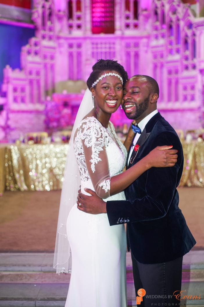 Wedding Photography Manchester Monastery Weddings by Evans Cheuka www.WeddingsByEvans.co.uk-502
