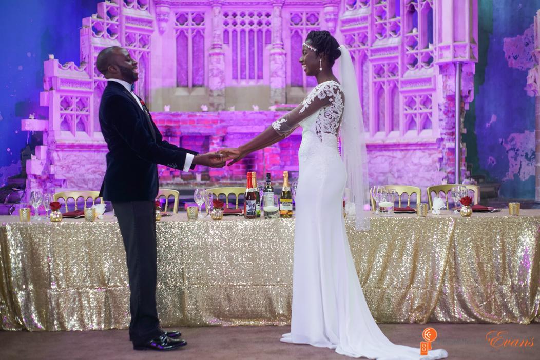 Wedding Photography Manchester Monastery Weddings by Evans Cheuka www.WeddingsByEvans.co.uk-534