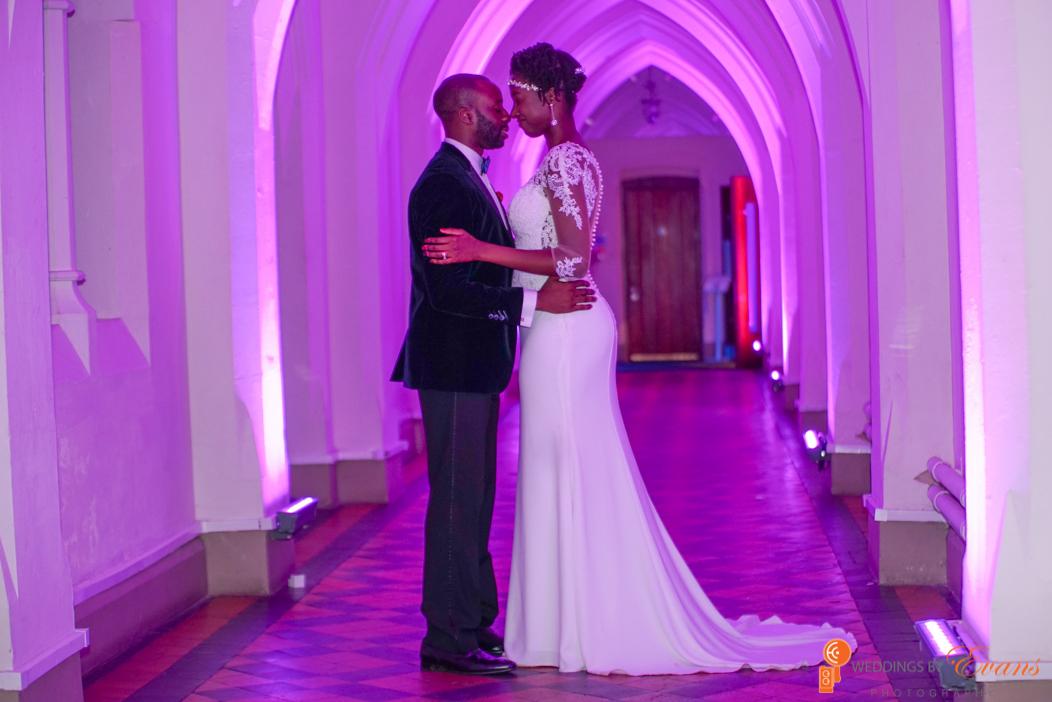 Wedding Photography Manchester Monastery Weddings by Evans Cheuka www.WeddingsByEvans.co.uk-748