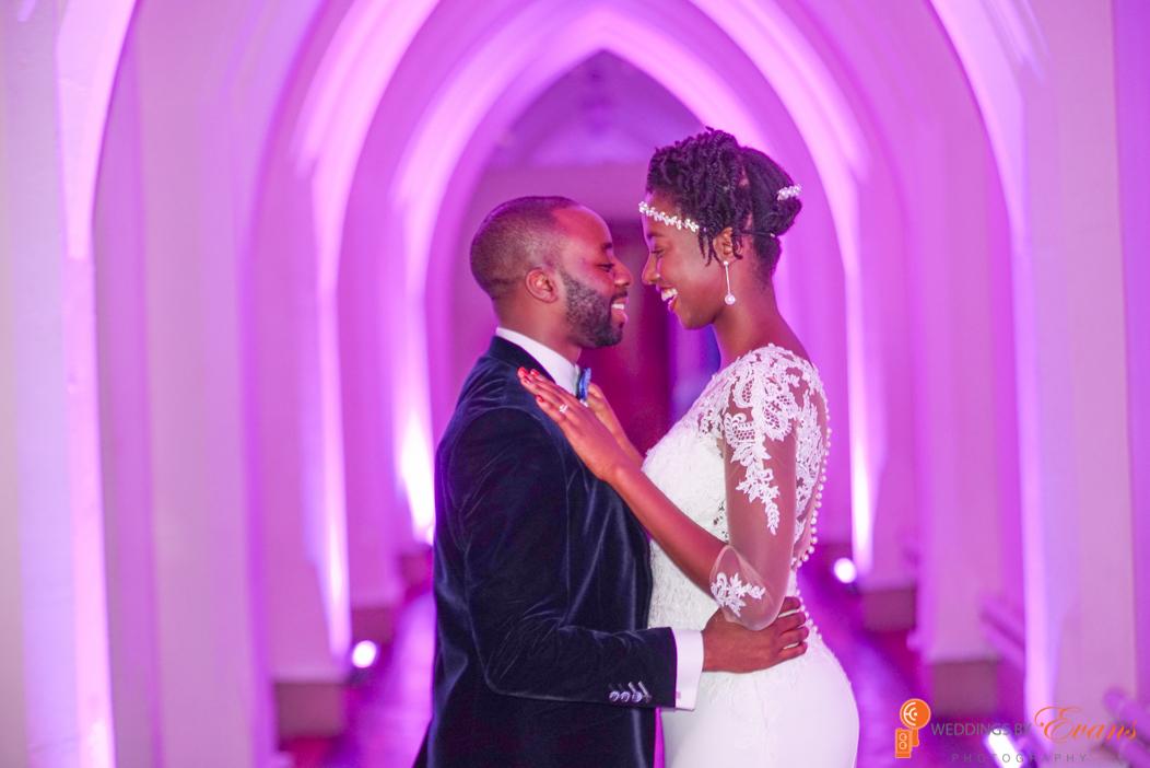 Wedding Photography Manchester Monastery Weddings by Evans Cheuka www.WeddingsByEvans.co.uk-749