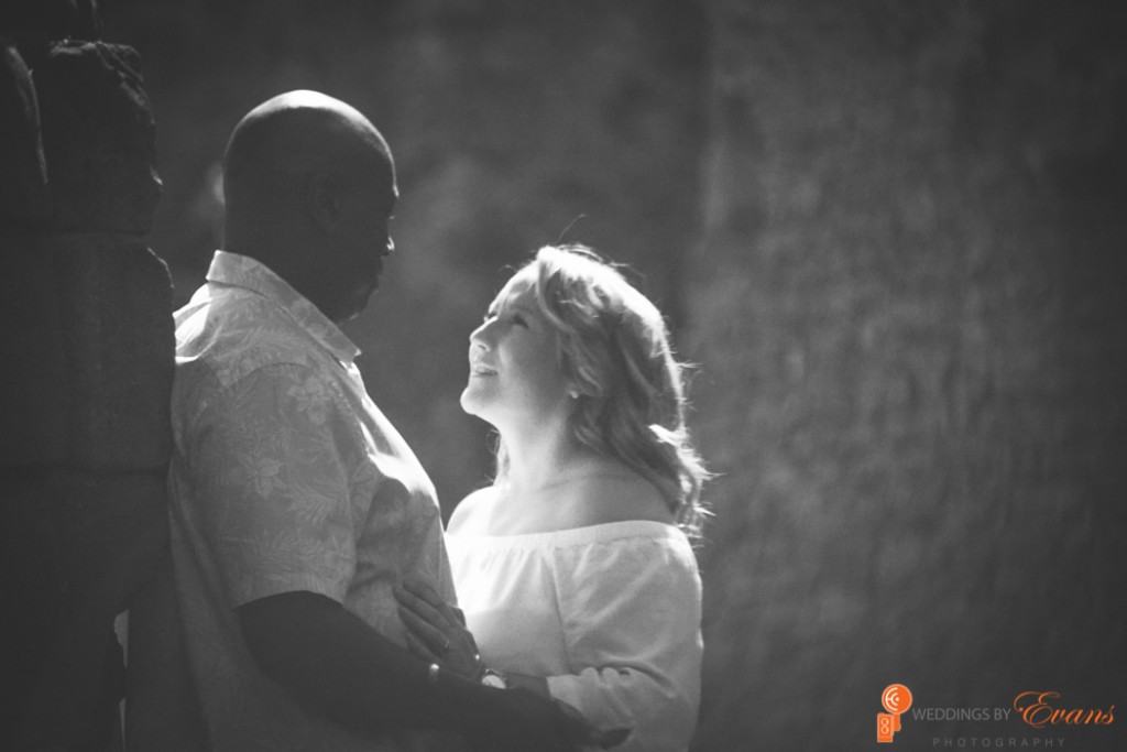 Wedding Engagement #Photography #Videography http---WeddingsByEvans.co.uk #Dudley #WestMidlands , Evans Cheuka #WeddingPhotography-46