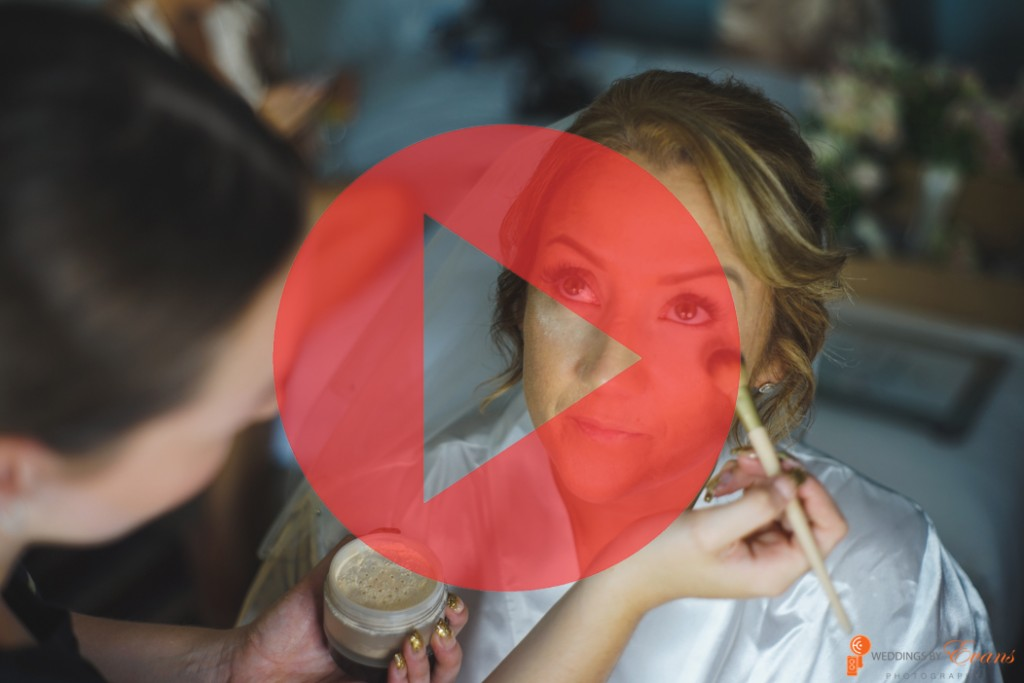 #1WeddingPhotography #WeddingVideography #Videography http---WeddingsByEvans.co.uk #Dudley #WestMidlands , Evans Cheuka #WeddingPhotographer-148