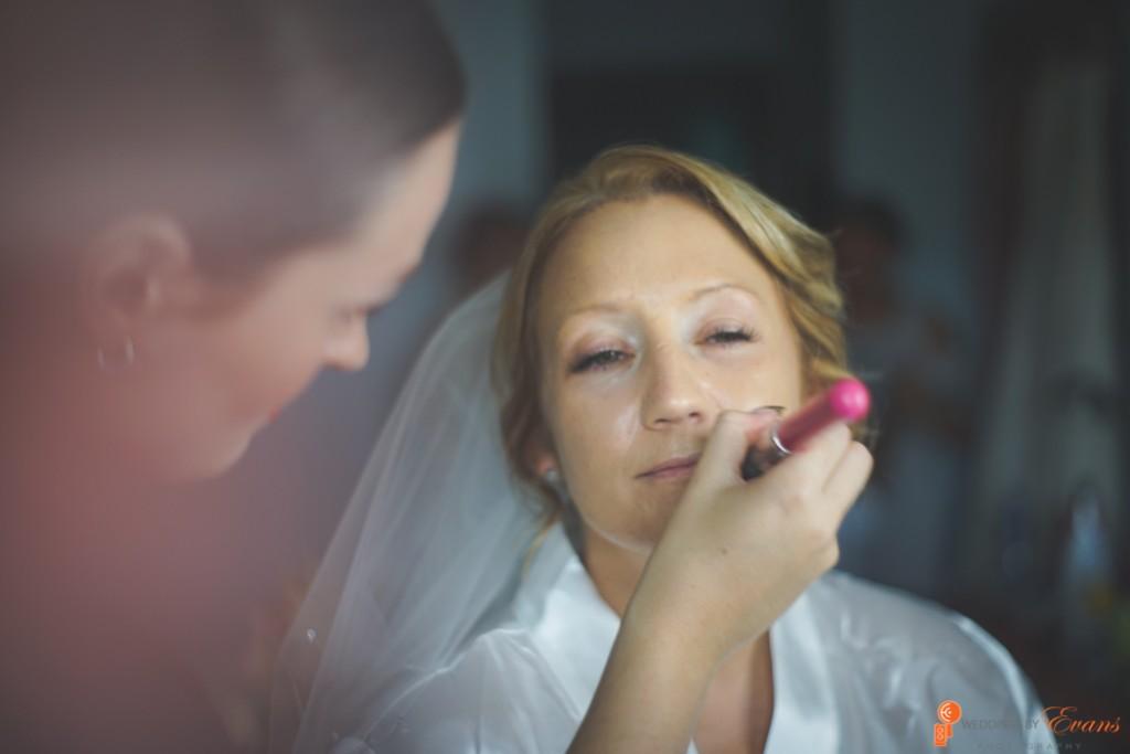 #WeddingPhotography #WeddingVideography #Videography http---WeddingsByEvans.co.uk #Dudley #WestMidlands , Evans Cheuka #WeddingPhotographer-137