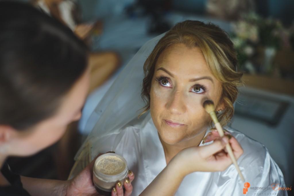 #WeddingPhotography #WeddingVideography #Videography http---WeddingsByEvans.co.uk #Dudley #WestMidlands , Evans Cheuka #WeddingPhotographer-148