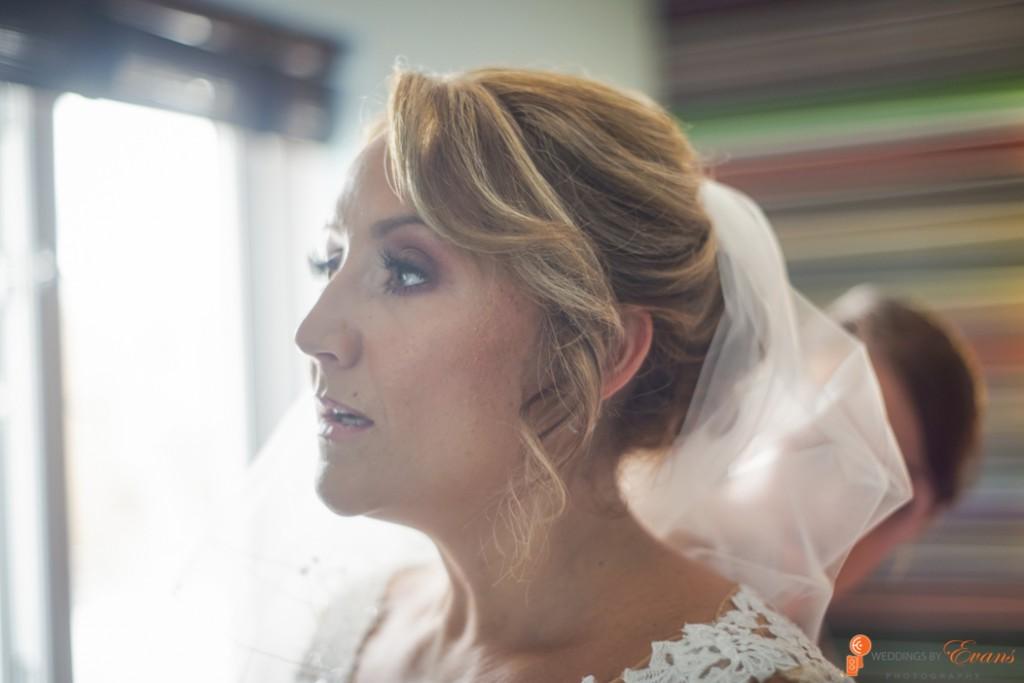 #WeddingPhotography #WeddingVideography #Videography http---WeddingsByEvans.co.uk #Dudley #WestMidlands , Evans Cheuka #WeddingPhotographer-187-Edit