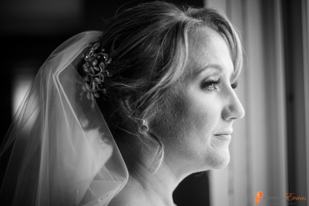 #WeddingPhotography #WeddingVideography #Videography http---WeddingsByEvans.co.uk #Dudley #WestMidlands , Evans Cheuka #WeddingPhotographer-191-Edit
