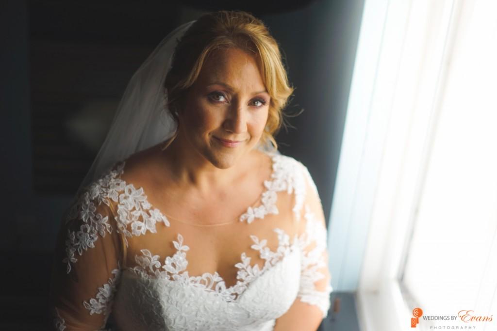 #WeddingPhotography #WeddingVideography #Videography http---WeddingsByEvans.co.uk #Dudley #WestMidlands , Evans Cheuka #WeddingPhotographer-200