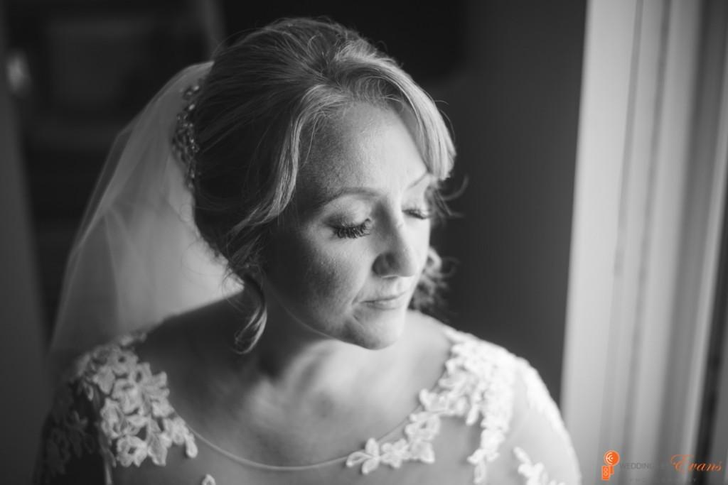 #WeddingPhotography #WeddingVideography #Videography http---WeddingsByEvans.co.uk #Dudley #WestMidlands , Evans Cheuka #WeddingPhotographer-211