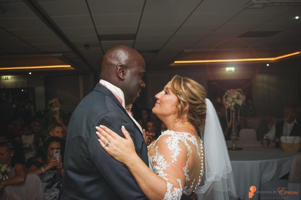 #WeddingPhotography #WeddingVideography #Videography http---WeddingsByEvans.co.uk #Dudley #WestMidlands , Evans Cheuka #WeddingPhotographer-404
