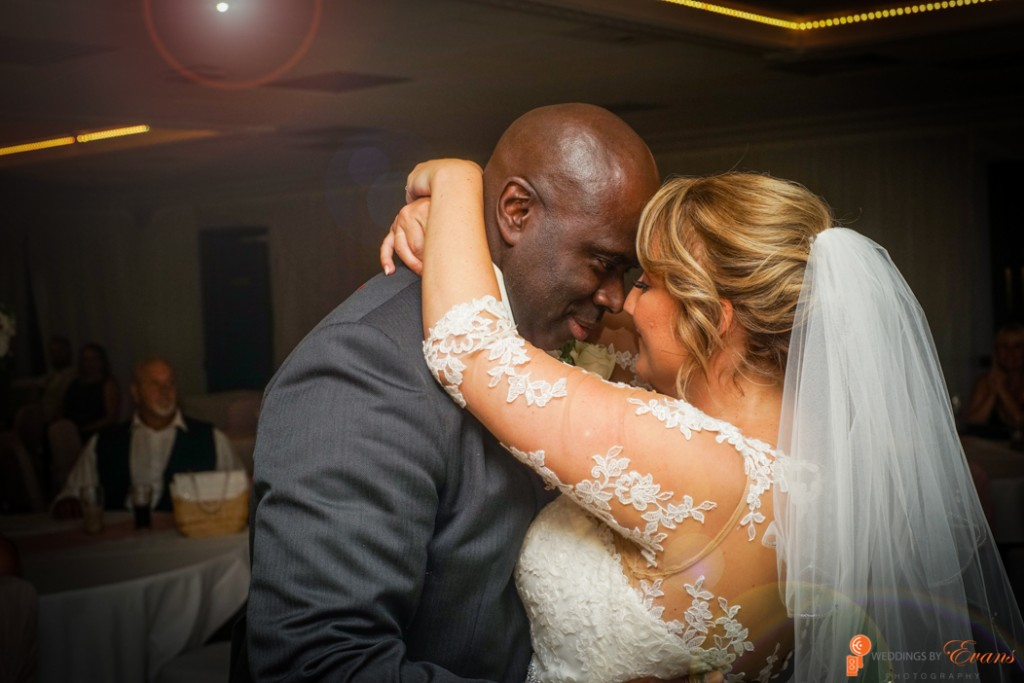 #WeddingPhotography #WeddingVideography #Videography http---WeddingsByEvans.co.uk #Dudley #WestMidlands , Evans Cheuka #WeddingPhotographer-411