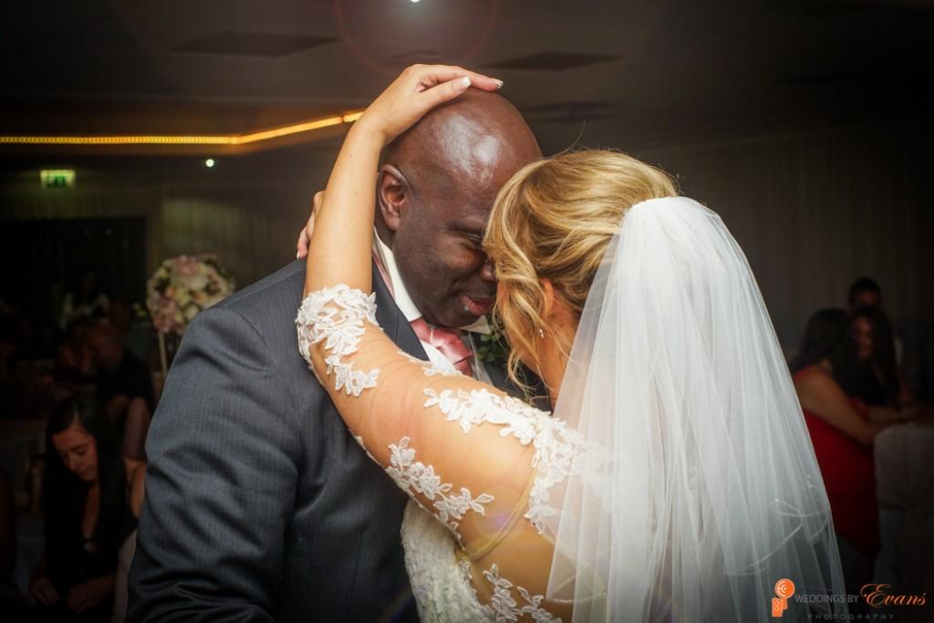 #WeddingPhotography #WeddingVideography #Videography http---WeddingsByEvans.co.uk #Dudley #WestMidlands , Evans Cheuka #WeddingPhotographer-412