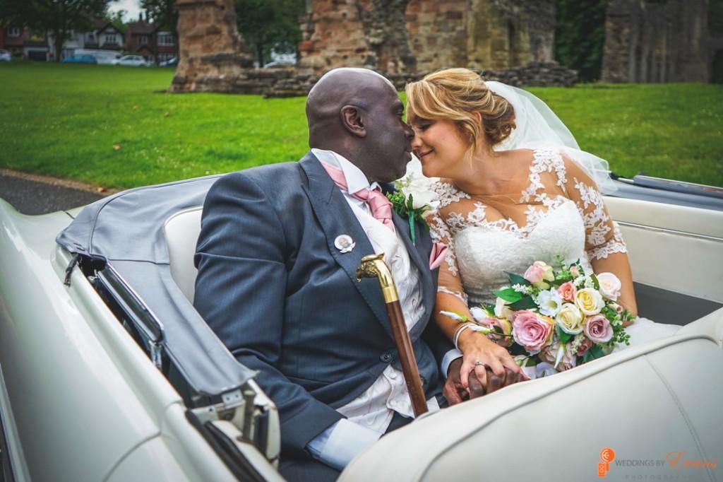 #WeddingPhotography #WeddingVideography #Videography http---WeddingsByEvans.co.uk #Dudley #WestMidlands , Evans Cheuka #WeddingPhotographer-87