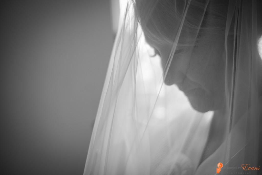 #WeddingPhotography #WeddingVideography #Videography http---WeddingsByEvans.co.uk #Dudley #WestMidlands , #EvansCheuka #WeddingPhotographer-121