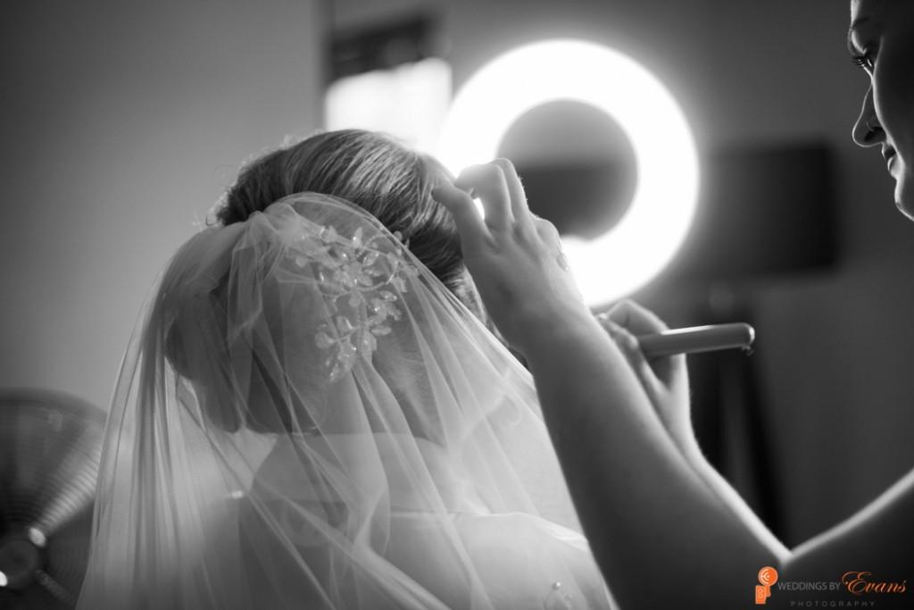 #WeddingPhotography #WeddingVideography #Videography http---WeddingsByEvans.co.uk #Dudley #WestMidlands , #EvansCheuka #WeddingPhotographer-130