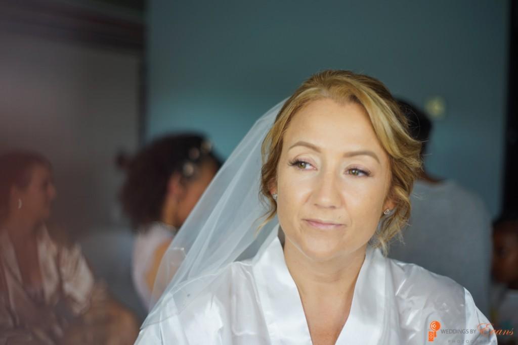 #WeddingPhotography #WeddingVideography #Videography http---WeddingsByEvans.co.uk #Dudley #WestMidlands , #EvansCheuka #WeddingPhotographer-141